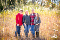 Nichole's_family session
