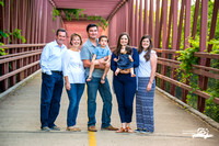 fulton family session