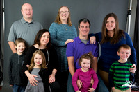 Tenyer family_studio
