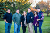 barrett thanksgiving_2017
